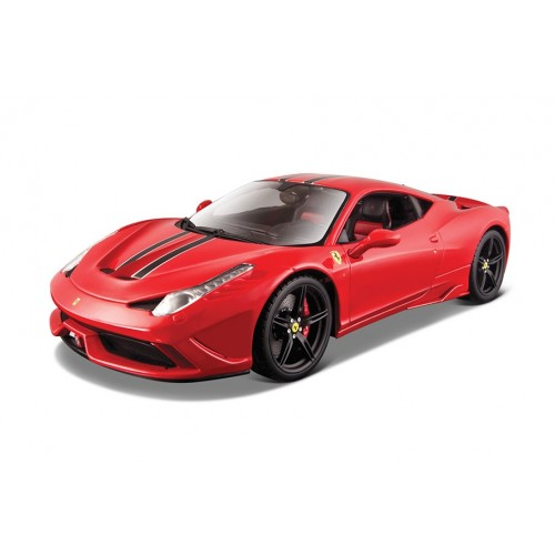 1/43 FERRARI Signature-CaliforniaT (OpenTop)