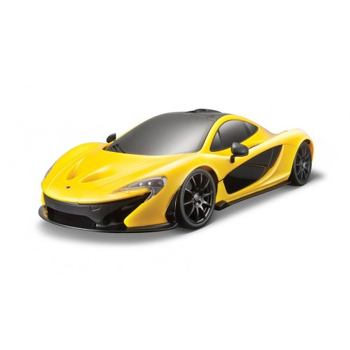 1:14 RC - McLaren P1 (incl. batteries)