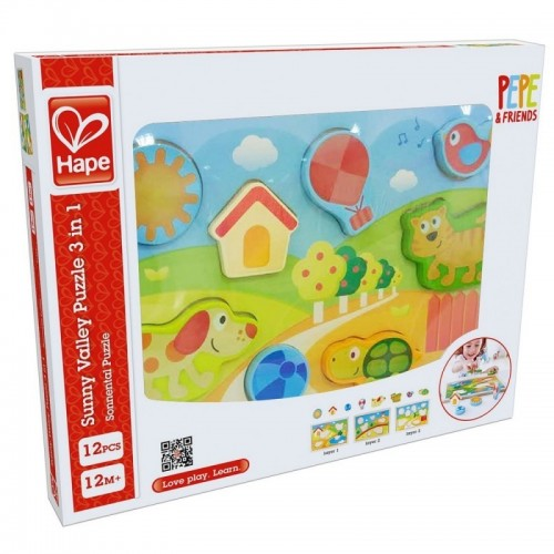 SunnyValleyPuzzle3in1 (12 pcs/crt)