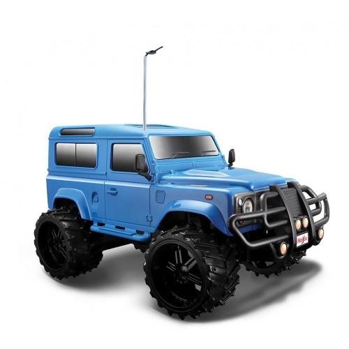 1:16 Land Rover Defender (w/o batteries)