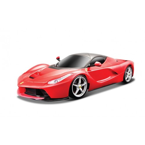 1:14 RC - Ferrari LaFerrari (incl. batteries)