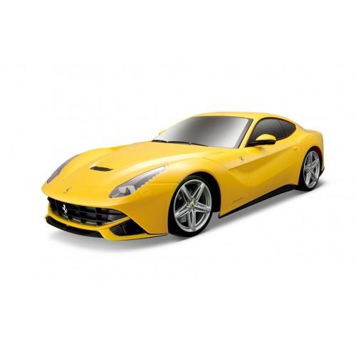 1:14 RC - Ferrari F12berlinetta (incl. batteries)