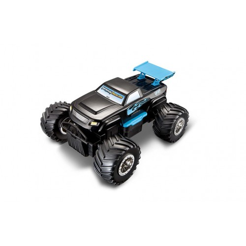 Power Builds - Off-Road Truck