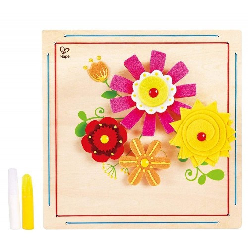 Flower Fun (6 pcs/crt)