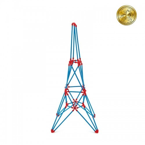 Eiffel Tower (12 pcs/crt)