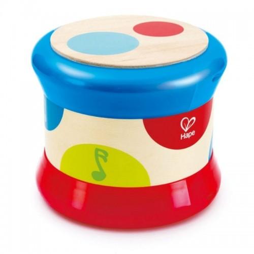 Baby Drum (12 pcs/crt)