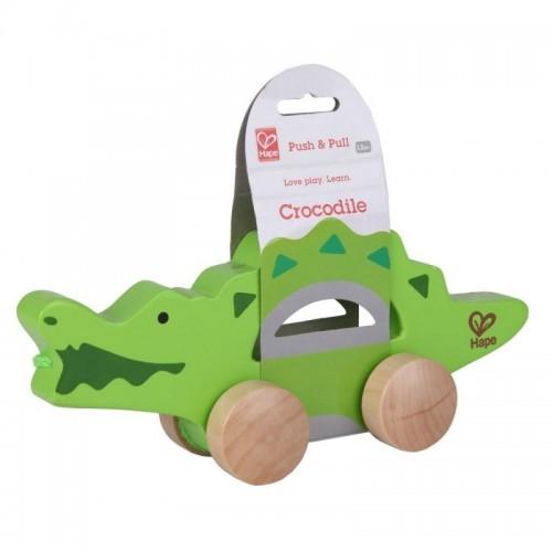 Crocodile (12 pcs/crt)
