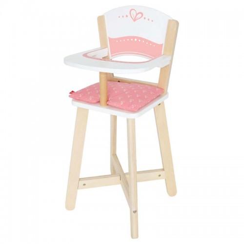Baby Highchair/FSC (4 pcs/crt)