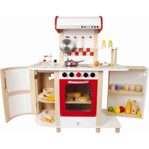 Multi-function Kitchen